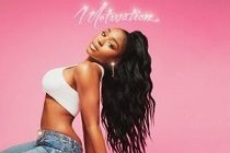 "Normani estreia novo single, ""Motivation"""